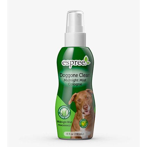 ESPREE (Эспри) Doggone Clean Cologne - одеколон свежий для собак