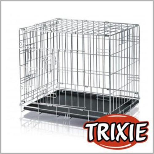 Клетка Trixie, металл