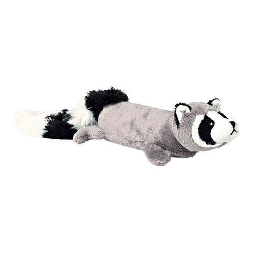 Мягкая игрушка для собак (Енот) Trixie 35989